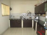 11J1U00145: Kitchen