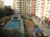 10F2U00145: Balcony 2