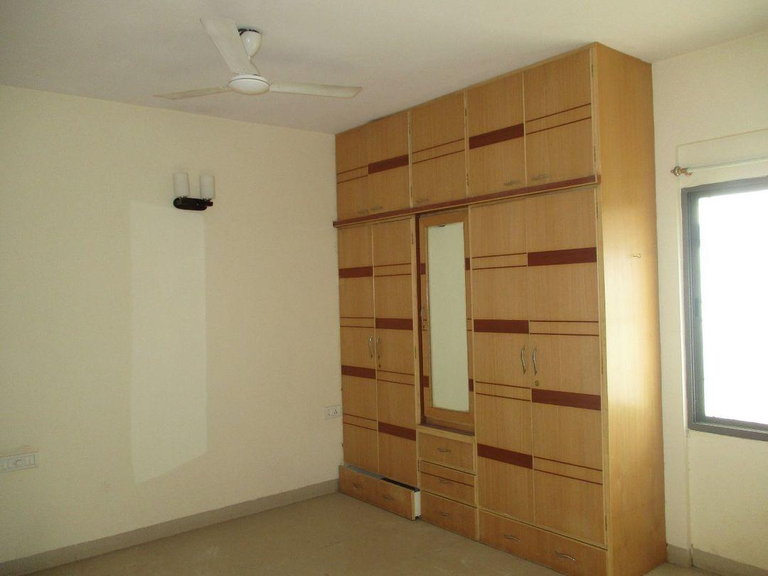 10F2U00145: Bedroom 1