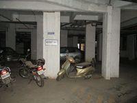 10F2U00145: parking