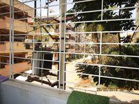 13F2U00529: Balcony 1
