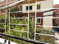 13F2U00529: Balcony 2