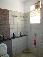 13F2U00529: Bathroom 1