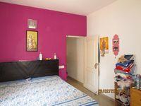 13F2U00529: Bedroom 2