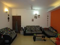 13F2U00529: Hall 1