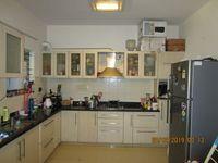 13F2U00529: Kitchen 1