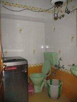 Sub Unit 14NBU00540: bathrooms 1
