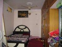 Sub Unit 14NBU00540: bedrooms 1