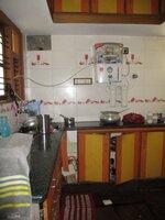 Sub Unit 14NBU00540: kitchens 1