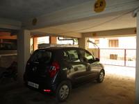 10J1U00124: Parking 1