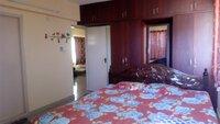 14DCU00563: Bedroom 1