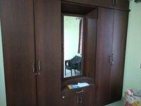 14DCU00563: Bedroom 3