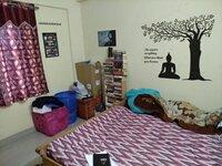 14DCU00563: Bedroom 2