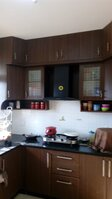 14DCU00563: Kitchen 1