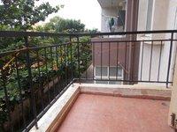 13A8U00268: Balcony 1