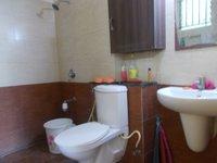 13A8U00268: Bathroom 1
