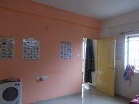 13A8U00268: Bedroom 1