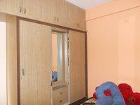 13A8U00268: Bedroom 2