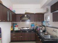 13A8U00268: Kitchen 1