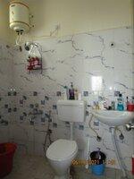 15S9U00808: Bathroom 1