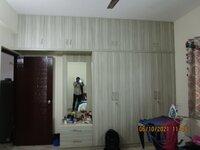 15S9U00808: Bedroom 1