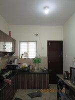15S9U00808: Kitchen 1