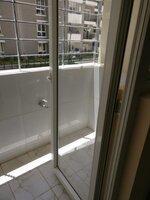 15S9U00878: Balcony 1