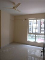 15S9U00878: Bedroom 1