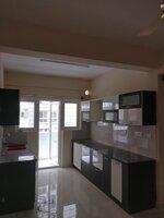 15S9U00878: Kitchen 1
