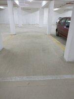 15S9U00878: parkings 1