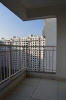 15M3U00169: Balcony 1