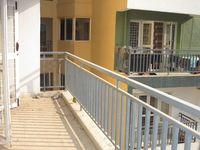 13A4U00178: Balcony 1