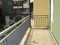 13A4U00178: Balcony 2