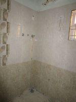 13A4U00178: Bathroom 3