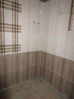 13A4U00178: Bathroom 1