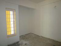 13A4U00178: Bedroom 1