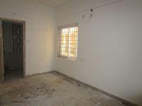 13A4U00178: Bedroom 3