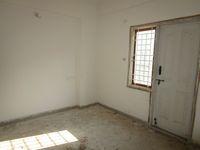 13A4U00178: Bedroom 2