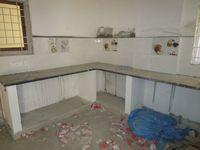 13A4U00178: Kitchen 1