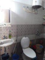 14DCU00030: Bathroom 1