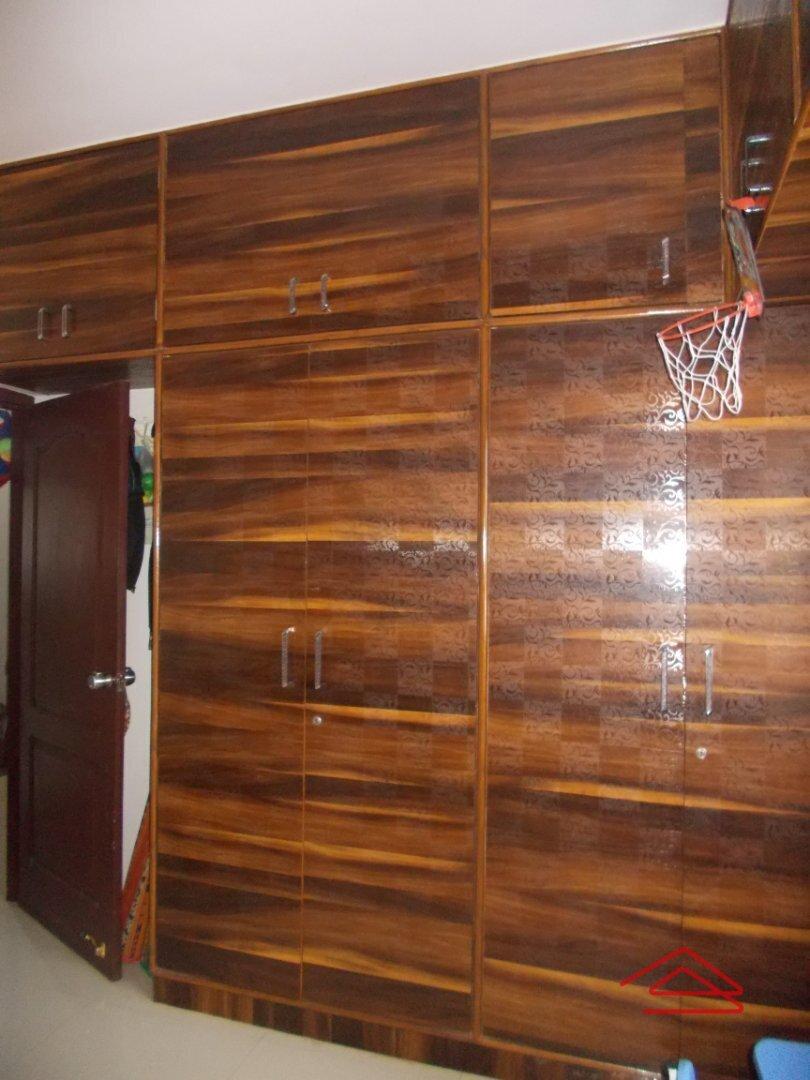14DCU00030: Bedroom 1