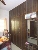 14DCU00030: Bedroom 2
