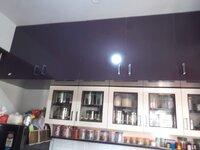 14DCU00030: Kitchen 1