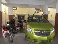 14DCU00030: parkings 1