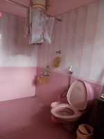 11OAU00188: Bathroom 2