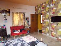 11OAU00188: Bedroom 3