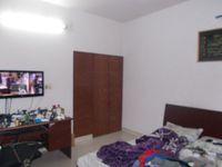 11OAU00188: Bedroom 4