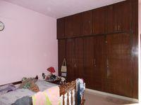 11OAU00188: Bedroom 2