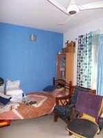 11OAU00188: Bedroom 1