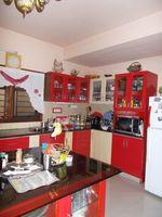 11OAU00188: Kitchen 1